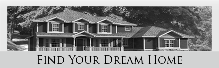 Find Your Dream Home, Kathy Blend REALTOR