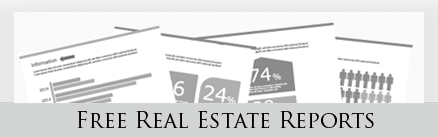 Free Real Estate Reports, Kathy Blend REALTOR